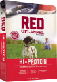 2018_AN_Red-Flannel_Hi-Protein_50lb_3D-Mockup