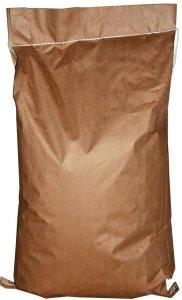 rolled-corn-50-bag.1_f