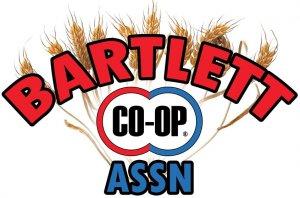 Bartlett Crop